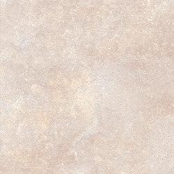Carriere du Kronos | Pois Bruges | Ceramic tiles | Kronos Ceramiche