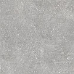 Carriere du Kronos | Pois Gent | Ceramic tiles | Kronos Ceramiche