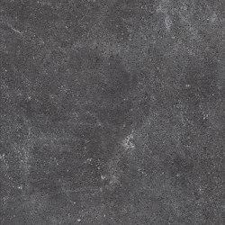 Carriere du Kronos | Pois Namur | Ceramic tiles | Kronos Ceramiche