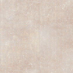 Carriere du Kronos | Lignes Bruges | Ceramic tiles | Kronos Ceramiche