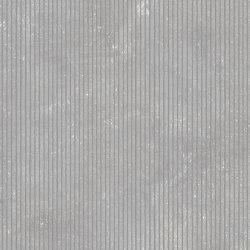 Carriere du Kronos | Lignes Gent | Carrelage céramique | Kronos Ceramiche