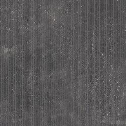 Carriere du Kronos | Lignes Namur | Ceramic tiles | Kronos Ceramiche