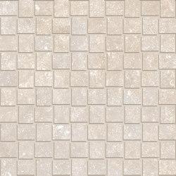 Carriere du Kronos | Mosaic Trama Bruges | Ceramic tiles | Kronos Ceramiche
