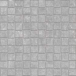 Carriere du Kronos | Mosaic Trama Gent | Ceramic tiles | Kronos Ceramiche