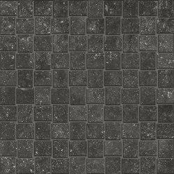 Carriere du Kronos | Mosaic Trama Namur | Ceramic tiles | Kronos Ceramiche
