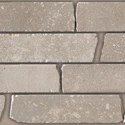 Carriere du Kronos | Murotto Bruges | Ceramic tiles | Kronos Ceramiche