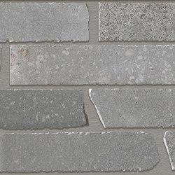 Carriere du Kronos | Murotto Gent | Ceramic tiles | Kronos Ceramiche