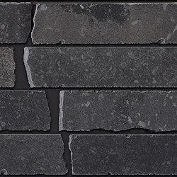 Carriere du Kronos | Murotto Namur | Ceramic tiles | Kronos Ceramiche