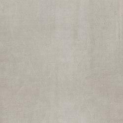 Prima Materia | Cemento | Ceramic tiles | Kronos Ceramiche