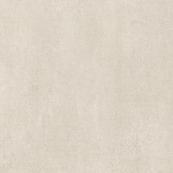 Prima Materia | Cenere | Ceramic tiles | Kronos Ceramiche