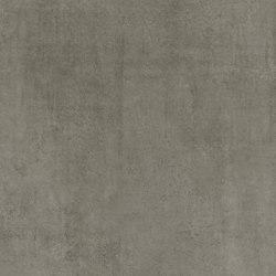 Prima Materia | Sandalo | Keramik Fliesen | Kronos Ceramiche