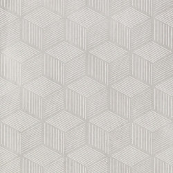 Prima Materia | Esagono Cemento | Ceramic tiles | Kronos Ceramiche