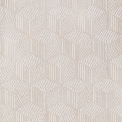 Prima Materia | Esagono Cenere | Ceramic tiles | Kronos Ceramiche