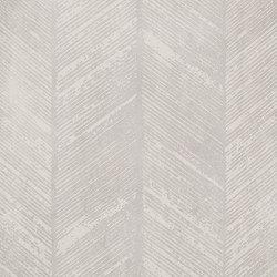 Prima Materia | Lisca Cemento | Ceramic tiles | Kronos Ceramiche