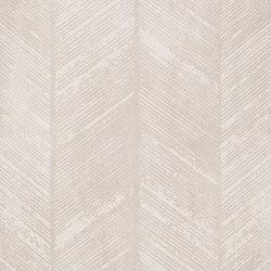 Prima Materia | Lisca Cenere | Carrelage céramique | Kronos Ceramiche