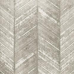 Prima Materia | Lisca Sandalo | Ceramic tiles | Kronos Ceramiche
