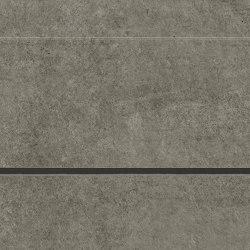 Prima Materia | Sunset 3D Sandalo | Ceramic tiles | Kronos Ceramiche