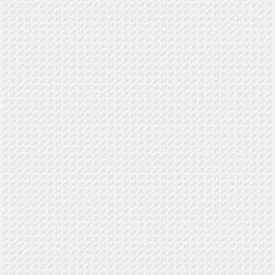 talco-sete-Sete | talco-sete Rombi | Ceramic tiles | Kronos Ceramiche