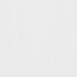 talco-sete-Sete | talco-sete Degrade | Baldosas de cerámica | Kronos Ceramiche