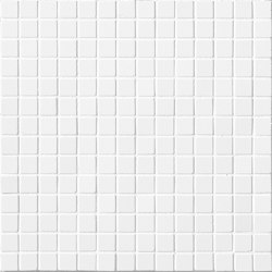 talco-sete-Sete | Mosaic Tessera 2x2 | Baldosas de cerámica | Kronos Ceramiche