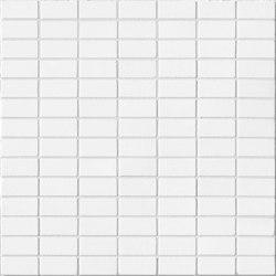 talco-sete-Sete | Mosaic Tessera 2x4 | Baldosas de cerámica | Kronos Ceramiche