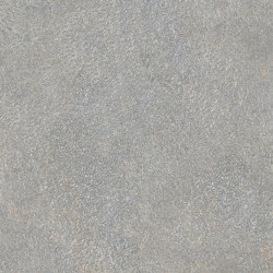 Rocks | Alta | Ceramic tiles | Kronos Ceramiche