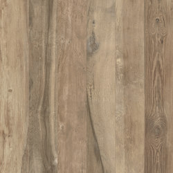 Woodside | Oak | Ceramic tiles | Kronos Ceramiche