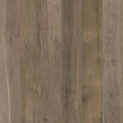 Woodside | Nut | Carrelage céramique | Kronos Ceramiche