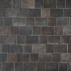 Block 2.0 | Namur | Carrelage céramique | Kronos Ceramiche