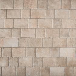 Block 2.0 | Bruges | Keramik Fliesen | Kronos Ceramiche
