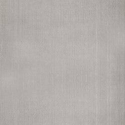 Ske 2.0 | Cemento 2.0 | Ceramic tiles | Kronos Ceramiche
