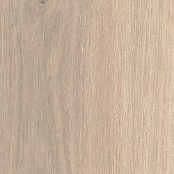 Ske 2.0 | Oak 2.0 | Carrelage céramique | Kronos Ceramiche