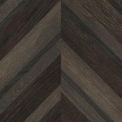 Ske 2.0 | Mix Dark Chevry 2.0 | Ceramic tiles | Kronos Ceramiche
