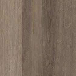 Ske 2.0 | Nut Doga 2.0 | Ceramic tiles | Kronos Ceramiche