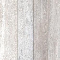 Ske 2.0 | Maple Doga 2.0 | Ceramic tiles | Kronos Ceramiche