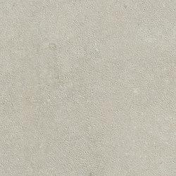 Ske 2.0 | Dune 2.0 | Ceramic tiles | Kronos Ceramiche