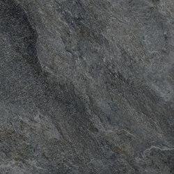 Ske 2.0 | Silver Black 2.0 | Carrelage céramique | Kronos Ceramiche