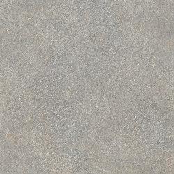 Ske 2.0 | Alta 2.0 | Ceramic tiles | Kronos Ceramiche