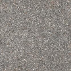Ske 2.0 | Porfido 2.0 | Ceramic tiles | Kronos Ceramiche