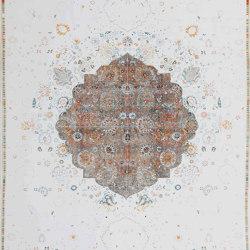 Floral | ID 7649 | Rugs | Lila Valadan