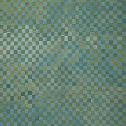 Geometry | ID 2119 | Rugs | Lila Valadan