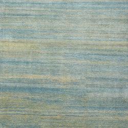 Minimalism | ID 5145 | Formatteppiche | Lila Valadan