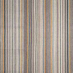 Minimalism | ID 5856 | Rugs | Lila Valadan