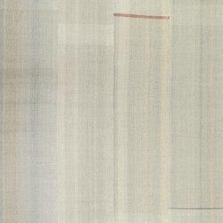 Minimalism | ID 6109 | Rugs | Lila Valadan