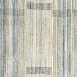 Minimalism | ID 6161 | Rugs | Lila Valadan