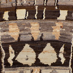 Originals | ID 20151 | Rugs | Lila Valadan
