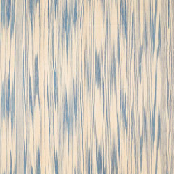 Untitled | ID 4741 | Rugs | Lila Valadan