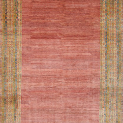 Untitled | ID 7092 | Rugs | Lila Valadan