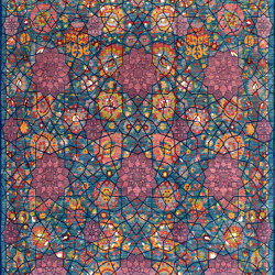 Untitled | ID 7598 | Rugs | Lila Valadan