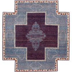 Untitled | ID 7616 | Rugs | Lila Valadan
